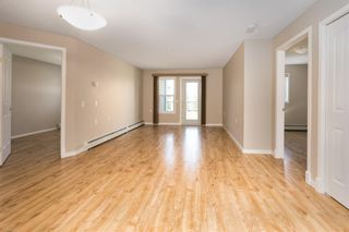 Photo 2: 236 5000 Somervale Court SW in Calgary: Somerset Apartment for sale : MLS®# A1149271