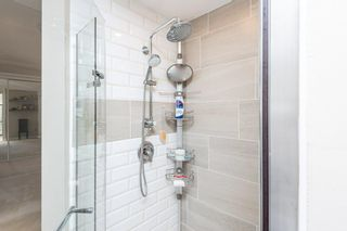 Photo 39: 10128 160 Avenue in Edmonton: Zone 27 House for sale : MLS®# E4247590