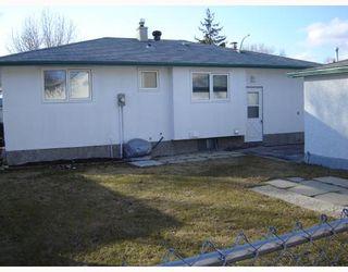 Photo 9:  in WINNIPEG: Charleswood Residential for sale (South Winnipeg)  : MLS®# 2901606