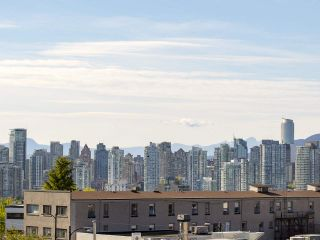 "Photo 19: 405 205 E 10TH Avenue in Vancouver: Mount Pleasant VE Condo for sale in ""THE HUB"" (Vancouver East)  : MLS®# R2064198"