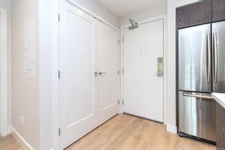Photo 6: 109 3333 Glasgow Ave in Saanich: SE Quadra Condo for sale (Saanich East)  : MLS®# 885958