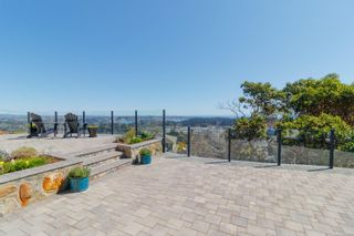 Photo 76: 2713 Goldstone Hts in : La Mill Hill House for sale (Langford)  : MLS®# 877469