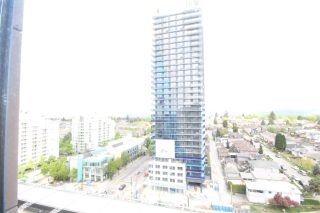 """Photo 11: 1508 3438 VANNESS Avenue in Vancouver: Collingwood VE Condo for sale in """"The Centro"""" (Vancouver East)  : MLS®# R2575406"""