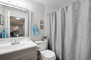 Photo 13: 104 11915 106 Avenue in Edmonton: Zone 08 Condo for sale : MLS®# E4241406