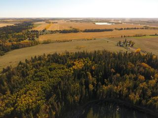 Photo 50: ON Township Road 355A: Rural Red Deer County Land for sale : MLS®# A1039276