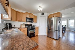 Photo 10: 35 Landing Trail Drive: Gibbons House for sale : MLS®# E4256467