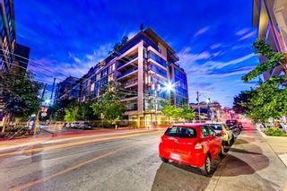 Photo 4: Ph803 66 Portland Street in Toronto: Waterfront Communities C1 Condo for sale (Toronto C01)  : MLS®# C3276792