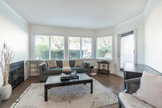 "Photo 20: 105 1280 FIR Street: White Rock Condo for sale in ""Oceana Villas"" (South Surrey White Rock)  : MLS®# R2616267"