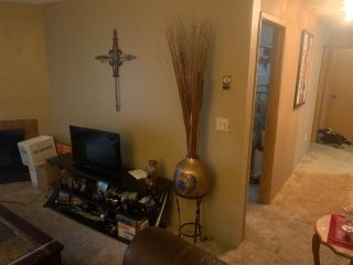 """Photo 8: 110 615 NORTH Road in Coquitlam: Coquitlam West Condo for sale in """"Norfolk Manor"""" : MLS®# R2528378"""