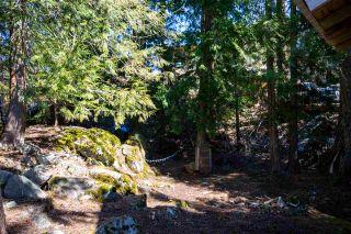 "Photo 20: 9604 EMERALD Drive in Whistler: Emerald Estates House for sale in ""EMERALD ESTATES"" : MLS®# R2567246"