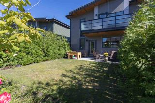 "Photo 20: 1151 NATURE'S GATE Way in Squamish: Downtown SQ 1/2 Duplex for sale in ""Eaglewind Streams"" : MLS®# R2198856"