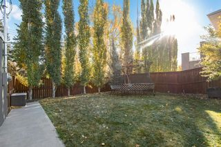 Photo 38: 1306 Hamilton Street NW in Calgary: St Andrews Heights Detached for sale : MLS®# A1151940