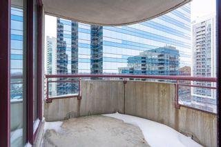 Photo 12: 1103 5765 Yonge Street in Toronto: Newtonbrook East Condo for sale (Toronto C14)  : MLS®# C4751180