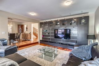 Photo 17: 334 Pumpridge Place SW in Calgary: Pump Hill Detached for sale : MLS®# A1094863
