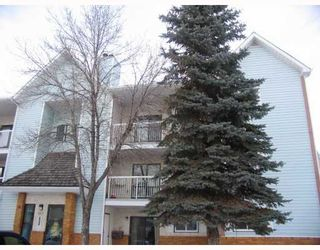 Photo 1:  in WINNIPEG: Fort Garry / Whyte Ridge / St Norbert Condominium for sale (South Winnipeg)  : MLS®# 2903456
