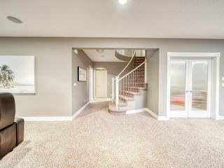 Photo 35: 317 Auburn Shores Landing SE in Calgary: Auburn Bay Detached for sale : MLS®# A1099822