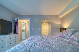 """Photo 10: 22 689 PARK Road in Gibsons: Gibsons & Area Condo for sale in """"Parkrise"""" (Sunshine Coast)  : MLS®# R2467686"""
