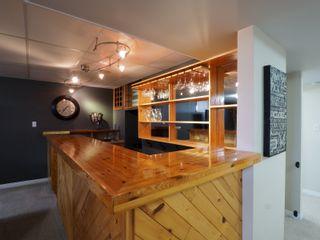 Photo 22: 274 Seneca Street in Portage la Prairie: House for sale : MLS®# 202106505