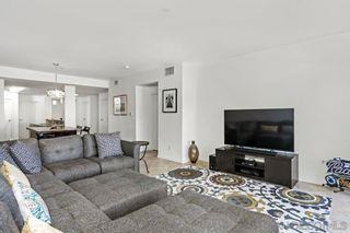 Photo 6: LA JOLLA Condo for sale : 2 bedrooms : 5440 La Jolla Blvd #E-303