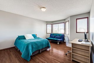 Photo 34: 34 Arbour Crest Close NW in Calgary: Arbour Lake Detached for sale : MLS®# A1116098