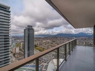 "Photo 25: 4507 4650 BRENTWOOD Boulevard in Burnaby: Brentwood Park Condo for sale in ""AMAZING BRENTWOOD 3"" (Burnaby North)  : MLS®# R2548292"