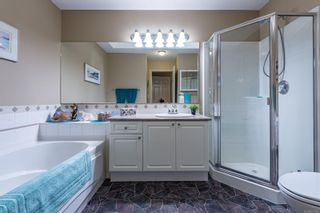 Photo 21: 3 2010 20th St in : CV Courtenay City Row/Townhouse for sale (Comox Valley)  : MLS®# 872186