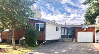 Main Photo: 9811 114 Avenue in Fort St. John: Fort St. John - City NE House for sale (Fort St. John (Zone 60))  : MLS®# R2605701