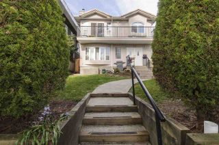 Photo 2: 65 ELLESMERE Avenue in Burnaby: Capitol Hill BN House for sale (Burnaby North)  : MLS®# R2404033