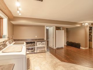 Photo 52: 2149 Quenville Rd in : CV Courtenay North House for sale (Comox Valley)  : MLS®# 871584