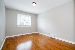 Photo 15: 425 OAK Street in New Westminster: Queens Park House for sale : MLS®# R2502980