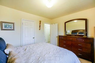 Photo 15: 3737 SOUTHWOOD Street in Burnaby: Suncrest House for sale (Burnaby South)  : MLS®# R2368984
