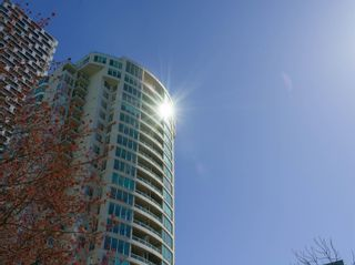 Photo 14: 1507 1500 HOWE STREET in Vancouver: Yaletown Condo for sale (Vancouver West)  : MLS®# R2623287