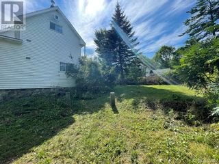 Photo 16: 151 Union Street in St. Stephen: House for sale : MLS®# NB062326