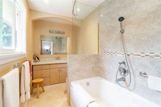 Photo 17: 12038 212 Street in Maple Ridge: Northwest Maple Ridge House for sale : MLS®# R2482553