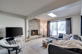 Photo 1: 403 2114 17 Street SW in Calgary: Bankview Apartment for sale : MLS®# A1146492