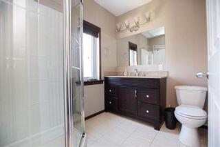 Photo 16: 549 Jubilee Avenue in Winnipeg: Fort Rouge Residential for sale (1A)  : MLS®# 202009222