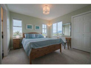 Photo 8: 3757 FRASER Street in Vancouver: Fraser VE Townhouse for sale (Vancouver East)  : MLS®# V1060981