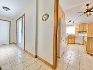 Photo 16: 12018 Highway 215 in Sea Brook: 401-Digby County Farm for sale (Annapolis Valley)  : MLS®# 202100618