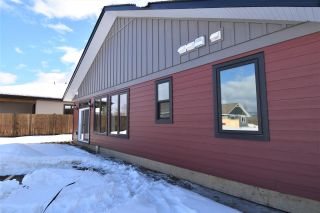 """Photo 25: 3040 TRAILSIDE Drive in Smithers: Smithers - Town House for sale in """"Ambleside"""" (Smithers And Area (Zone 54))  : MLS®# R2541836"""