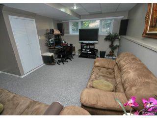 Photo 15: 75 Harrowby Avenue in WINNIPEG: St Vital Residential for sale (South East Winnipeg)  : MLS®# 1413266