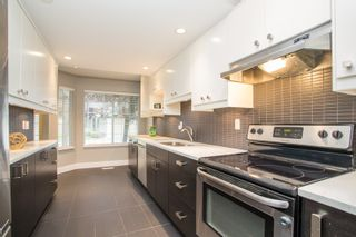 """Photo 11: 7 21541 MAYO Place in Maple Ridge: West Central Townhouse for sale in """"MAYO PLACE"""" : MLS®# R2510971"""