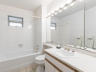"""Photo 19: 4015 W 28TH Avenue in Vancouver: Dunbar House for sale in """"DUNBAR"""" (Vancouver West)  : MLS®# R2571774"""