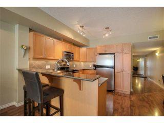 Photo 2: Downtown in : Zone 12 Condo for sale (Edmonton)  : MLS®# E3414713