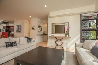 Photo 3: 4619 16A Street SW in Calgary: Altadore Detached for sale : MLS®# A1112704