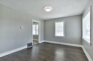 Photo 12: 5120 52 Avenue: Stony Plain House for sale : MLS®# E4248798