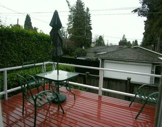 Photo 7: 1475 W 33RD Ave in Vancouver: Shaughnessy House for sale (Vancouver West)  : MLS®# V630473