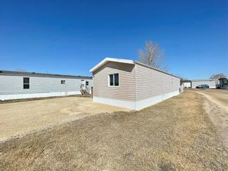 Photo 28: 19 WARREN Road in St Clements: Pineridge Trailer Park Residential for sale (R02)  : MLS®# 202107877