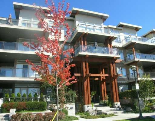 FEATURED LISTING: 308 6328 LARKIN DR Vancouver