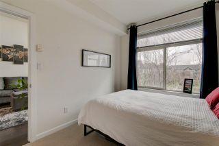 """Photo 12: 412 15322 101 Avenue in Surrey: Guildford Condo for sale in """"ASCADA"""" (North Surrey)  : MLS®# R2556343"""