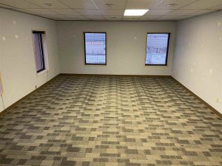 Photo 4: 15355 117 Avenue in Edmonton: Zone 40 Industrial for lease : MLS®# E4230696
